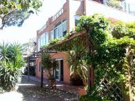 Foto - Appartamento via Italia, Pozzuoli