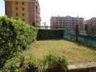 Foto - Monolocale viale Montegrappa, 7, Lecco