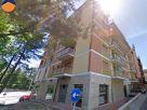 Foto - Appartamento via Genca 33, L'Aquila