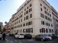 Foto - Appartamento via Lucullo, Roma