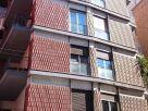 Foto - Appartamento via Lattanzio Francesco 24, Bari