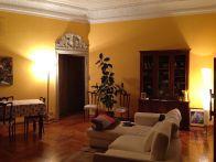 Foto - Quadrilocale Baluardo Quintino Sella, Novara