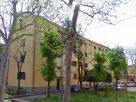 Foto - Trilocale all'asta via Filippo Beroaldo 39, Bologna