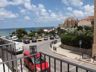 Foto - Appartamento piazza Cristoforo Colombo, Cefalu'