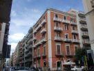 Foto - Trilocale via de Rossi 135, Bari