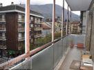 Foto - Appartamento corso Paolo Ferraris, Domodossola