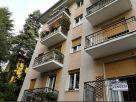 Foto - Quadrilocale via Cantoreggio, Varese