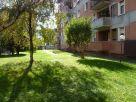 Foto - Quadrilocale ottimo stato, terzo piano, Verona