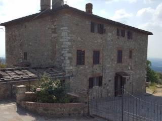 Foto - Rustico / Casale, buono stato, 210 mq, Vagliagli, Castelnuovo Berardenga