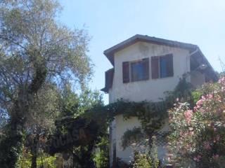Foto - Villa 90 mq, Stellanello