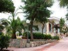 Foto - Villa via Girasoli 161, Taranto