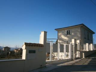 Foto - Bilocale Strada Statale 18 Tirrena Inferiore 44, Vallo Della Lucania