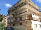 Foto - Appartamento via Noschese 40, Battipaglia