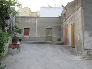 Foto - Rustico / Casale Strada Generale E  Rinaldo 113, Marausa, Trapani
