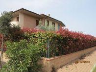 Appartamento Vendita Castagneto Carducci