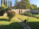 Foto - Casa indipendente via Sabbioni, San Dona' Di Piave