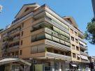 Foto - Appartamento via Luigi Capuana, Roma