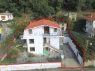 Foto - Villa via soffietti bollè 48, Almese