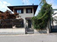 Foto - Villa via Don Carlo Gnocchi 38, Olgiate Olona