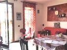 Foto - Bilocale ottimo stato, piano rialzato, Fossalta Di Piave
