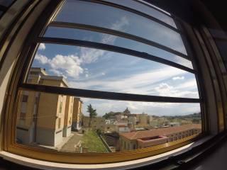 Foto - Appartamento salita Cappuccini, Ferrandina