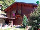 Foto - Casa indipendente 80 mq, ottimo stato, Villar Perosa