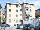 Foto - Trilocale via Svizzera, 1, Messina