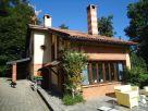 Foto - Villa via per Bedero, Cunardo