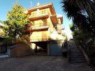 Foto - Quadrilocale piazza Guglielmo Marconi 5, Monterotondo