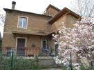 Foto - Villa via Filippo Cicuti 3, Civita Castellana