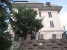 Foto - Bilocale via Alfredo Oriani 89, Varese