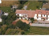 Foto - Villa via Casc eva, Caraglio