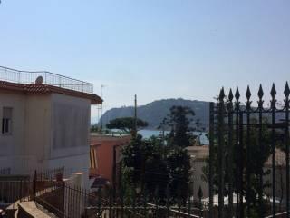 Foto - Trilocale piano terra, Bacoli