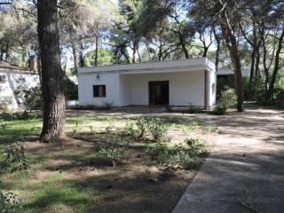 Foto - Villa via mare degli Umori 130, Castellaneta