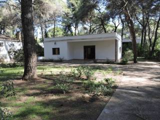 Foto - Villa via mare degli Umori 130, Castellaneta Marina, Castellaneta