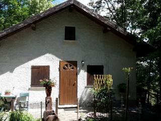 Foto - Villa Strada Provinciale 210 93, Cimaferle, Ponzone