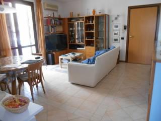 Foto - Trilocale ottimo stato, secondo piano, Pontedera