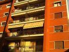 Foto - Appartamento via Castelgomberto, Torino