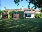 Foto - Villa via Antonio De Curtis 2, Rignano Flaminio