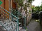 Foto - Villa via Giacomo Puccini, 18, Casapulla