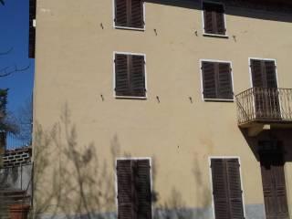 Foto - Rustico / Casale, buono stato, 220 mq, Ottiglio