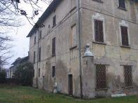 Foto - Palazzo / Stabile via Rodengo, Rodengo Saiano