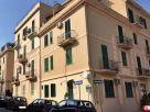 Foto - Trilocale via Curtatone e Montanara, Messina
