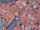 Foto - Monolocale buono stato, piano terra, Bologna