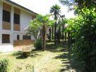 Foto - Villa via Tisanella, Latisana