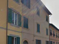 Foto - Quadrilocale via Santa Bibbiana 30, Pisa