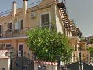 Foto - Villa all'asta via Carlo Casini 44, Roma