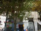 Foto - Appartamento via Foria, Napoli