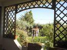 Foto - Villa via Agri, Aprilia