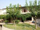 Villa Vendita Mornico Al Serio